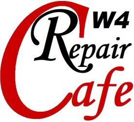 W4-Repair Cafe